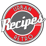 Urban Retro Recipes